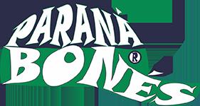Paraná Bonés